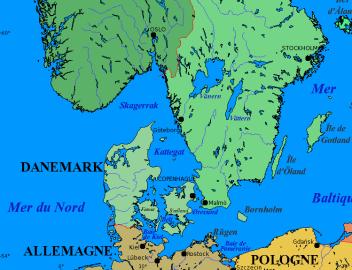 Mer_Baltique